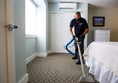 carpet cleaning Carson, California
