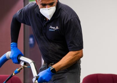 carpet cleaning City of Carson, California