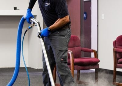 professional carpet cleaning Carson, California